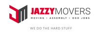 Jazzy Movers, LLC