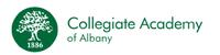 Collegiate Academy of Albany, Inc