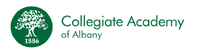 Collegiate Academy of Albany, Inc
