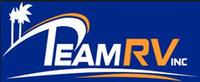 Team RV Inc