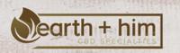 Earth and Him, LLC