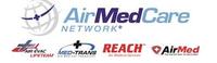 Air Evac Ems Inc