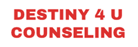 Destiny4U Counseling & Training