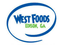 West Foods, Inc.