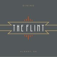 The Flint Albany, Georgia