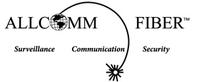 Allcomm Fiber, LLC