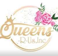 Queens-R-Us, Inc.