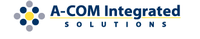 Acom Integrated  Solutions