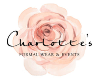 Charlotte's Formal Wear and Events