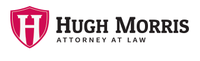 Hugh Morris, Attorney at Law