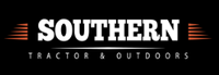 Southern Tractor & Outdoors