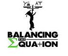 Balancing The Equation 21st Century Learning, Inc