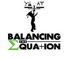 Balancing The Equation 21st Century Learning, Inc
