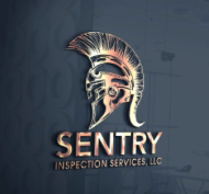 Sentry Inspection Services