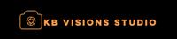 KB Visions Studio