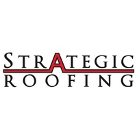 Strategic Roofing & Services
