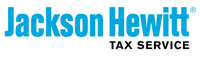 Jackson Hewitt Tax Preparation Service