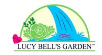 Lucy Bell's Garden LLC