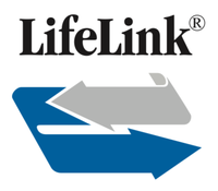 LifeLink Foundation, Inc.