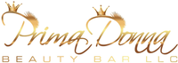 Prima Donna Beauty Bar, LLC