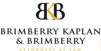 Brimberry, Kaplan & Brimberry