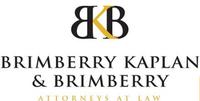 Brimberry, Kaplan & Brimberry