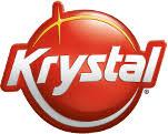 Krystal - N. Slappey Blvd