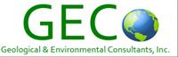 GEC, Inc.