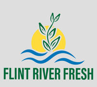 Flint River Fresh Inc.