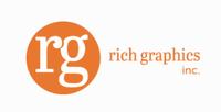 Rich Graphics, Inc.