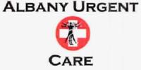 Albany Urgent Care