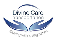Divine Care Transportation, LLC