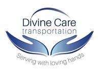 Divine Care Transportation, LLC