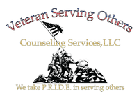 Veterans Serving Others Counseling Services