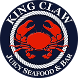 King Claw Albany LLC
