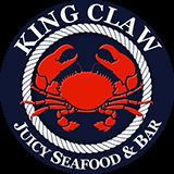 King Claw Albany LLC