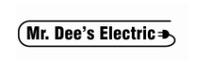 Mr. Dee's Electric Service LLC