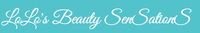LoLo's Beauty SenSationS