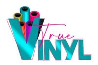 True Vinyl, LLC