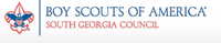 Boy Scouts of America, South Georgia Council