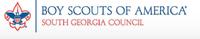 Boy Scouts of America, South Georgia Council
