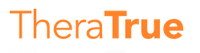TheraTrue, Inc.