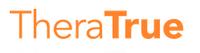 TheraTrue, Inc.