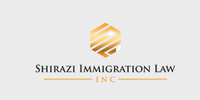 Shirazi Immigration Law, Inc.