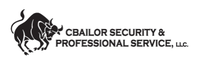 CBailor Security and Professional Services LLC