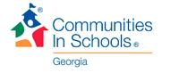 Communities In Schools of Georgia in Albany/Dougherty