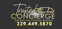 Trusted Concierge