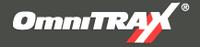 OmniTRAX Industrial Development