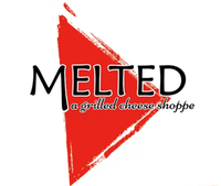 Melted - A grilled cheese shoppe