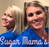 Sugar Mama's Bakery, LLC